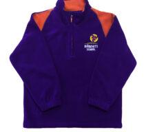 Rawhiti Uniform fleece