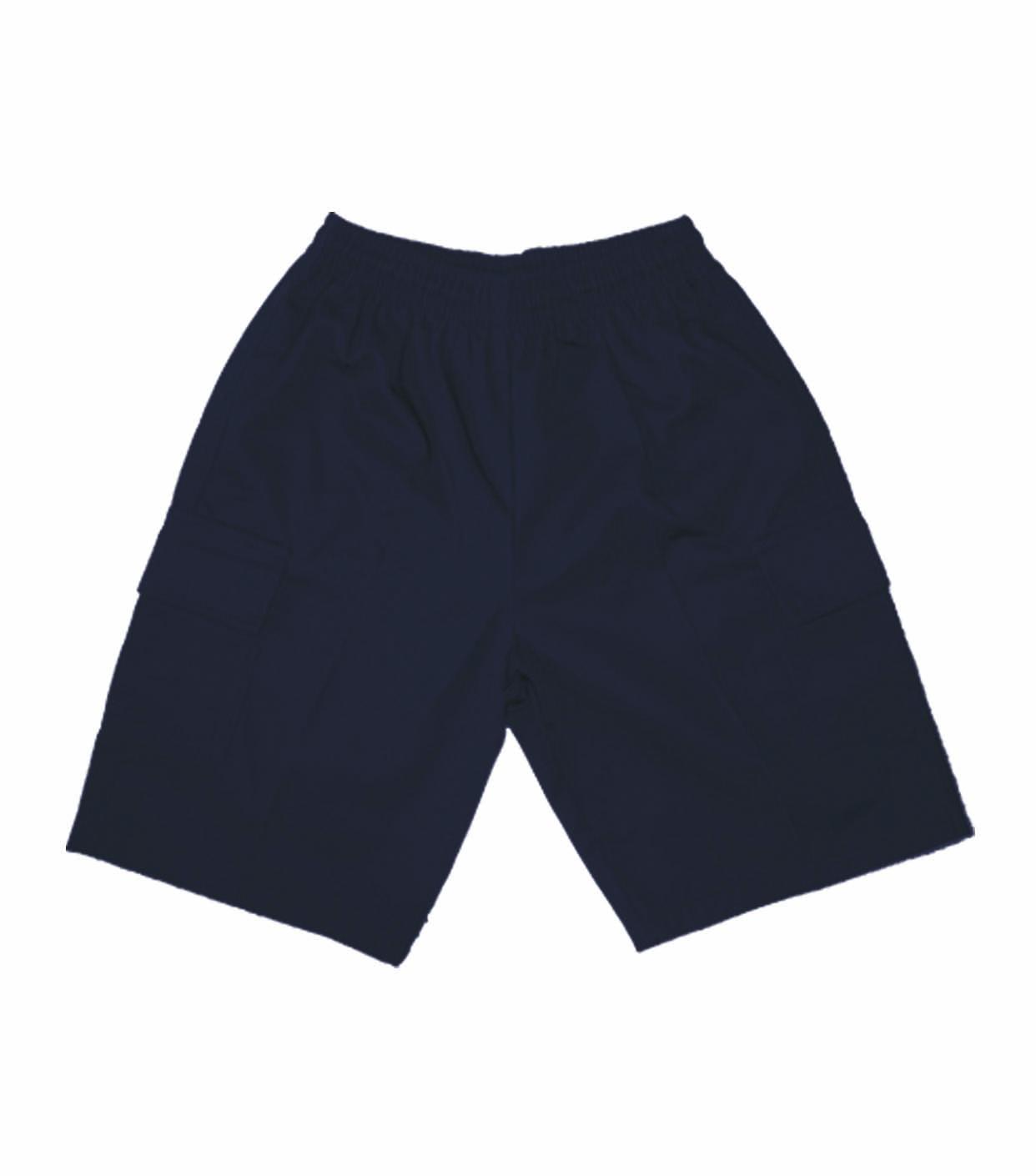 Rawhiti Uniform Cargo Short